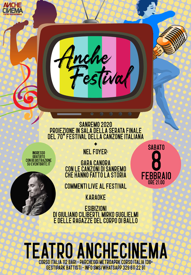 anchecinema-bari-anchefestival